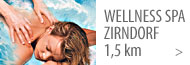 Wellness Spa Zirndorf